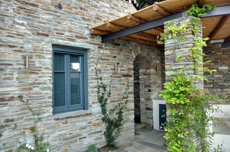 PRIVATE HOUSE IN APROVATO VILLAGE (2)
